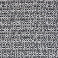 Granite Solid Decorator Fabric by Greenhouse