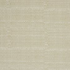 Cocoa Solid Decorator Fabric by Greenhouse