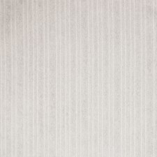 Light Grey Solid Decorator Fabric by Greenhouse