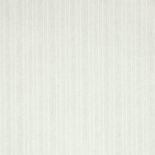 Limestone Solid Decorator Fabric by Greenhouse