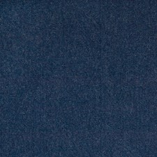 Navy Solid Decorator Fabric by Greenhouse