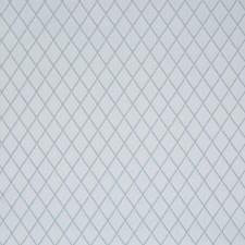 River Lattice Decorator Fabric by Greenhouse