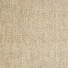 Stoneware Solid Decorator Fabric by Greenhouse