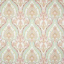 Cameo Scroll Decorator Fabric by Greenhouse