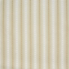 Vintage Stripe Decorator Fabric by Greenhouse