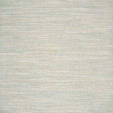 Patina Stripe Decorator Fabric by Greenhouse