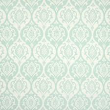 Mineral Scroll Decorator Fabric by Greenhouse
