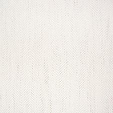 Ice Cream Geometric Decorator Fabric by Greenhouse