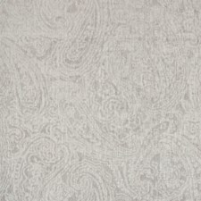 Polar Solid Decorator Fabric by Greenhouse