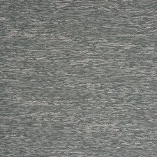 Coal Solid Decorator Fabric by Greenhouse