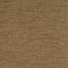 Chestnut Solid Decorator Fabric by Greenhouse