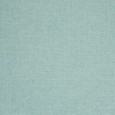 Topaz Solid Decorator Fabric by Greenhouse