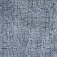Lagoon Solid Decorator Fabric by Greenhouse