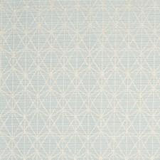 Rain Metallic Decorator Fabric by Greenhouse