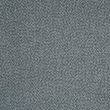 Breeze Solid Decorator Fabric by Greenhouse