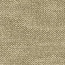 Sahara Decorator Fabric by Scalamandre