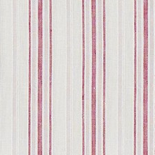 Pink/Rose Decorator Fabric by Scalamandre
