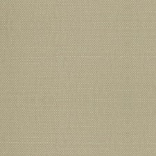 Acid Gold Decorator Fabric by Scalamandre