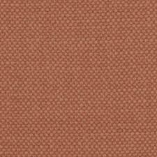 Blossom Decorator Fabric by Scalamandre