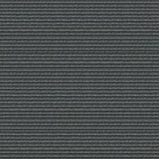 Slate Decorator Fabric by Scalamandre