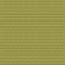 Moss Decorator Fabric by Scalamandre