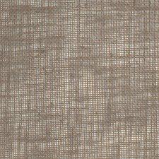 Desert Sand Decorator Fabric by Scalamandre