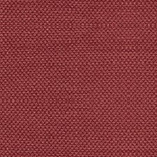 Barn Red Decorator Fabric by Scalamandre