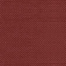 Aubepine Decorator Fabric by Scalamandre
