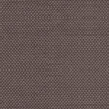 Charwood Decorator Fabric by Scalamandre