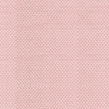 Powder Pink Decorator Fabric by Scalamandre