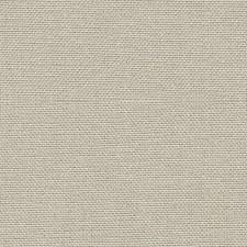 Desert Decorator Fabric by Scalamandre