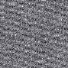 Chinchilla Decorator Fabric by Scalamandre