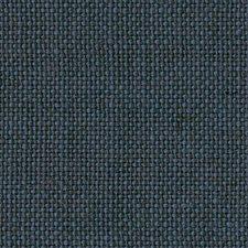 Jet Decorator Fabric by Scalamandre