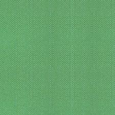 Aventurine Decorator Fabric by Scalamandre