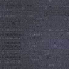 Thunder Decorator Fabric by Scalamandre