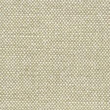 Sand Dollar Decorator Fabric by Scalamandre