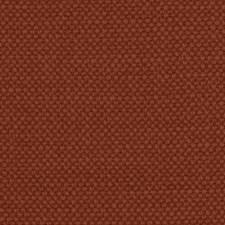 Rust Decorator Fabric by Scalamandre