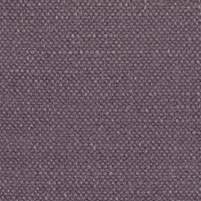 Beach Plum Decorator Fabric by Scalamandre