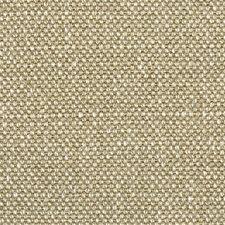 Chai Decorator Fabric by Scalamandre