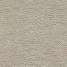 Hazelnut Decorator Fabric by Scalamandre
