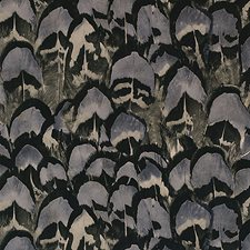 Panther Decorator Fabric by Scalamandre