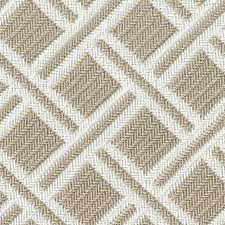 Shore Decorator Fabric by Scalamandre