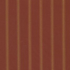 Saffron Decorator Fabric by Kasmir