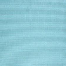 Aquamarine Decorator Fabric by RM Coco
