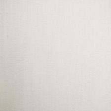 Cloud Solid Decorator Fabric by Pindler