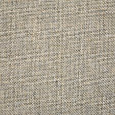Hazelnut Solid Decorator Fabric by Pindler