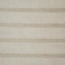 Driftwood Decorator Fabric by Pindler