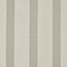 Fog Decorator Fabric by Kasmir