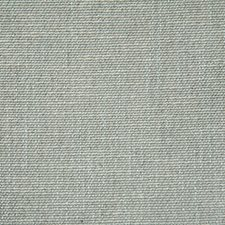 Celadon Solid Decorator Fabric by Pindler
