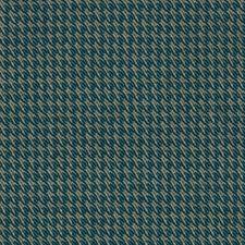 Oceano Decorator Fabric by RM Coco